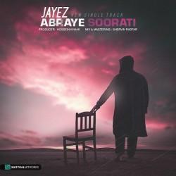 Jayez - Abraye Soorati