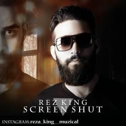 Reza King - Screen Shot