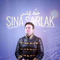 Sina Sarlak - Khate Tamas