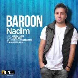 Nadim - Baroon