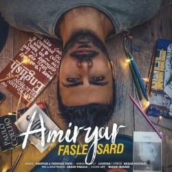 Amir Yar - Fasle Sard
