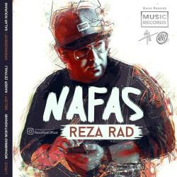 Reza Rad - Nafas