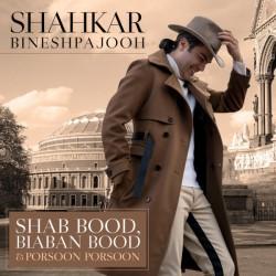 Shahkar Bineshpajooh - Shab Bood Biaban Bood