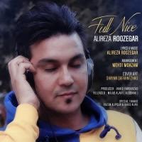 Alireza Roozegar - Full Nice