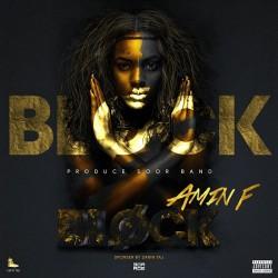 Amin F - Block