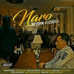 Meysam Khosravi - Naro