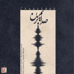Chaartaar - Sedayam Bezan