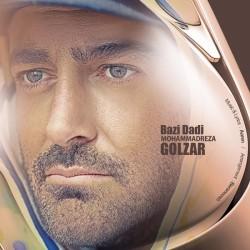 Mohammadreza Golzar - Bazi Dadi