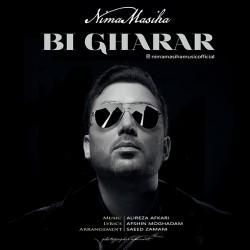 Nima Masiha - Bi Gharar