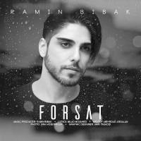 Ramin Bibak - Forsat