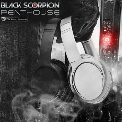Black Scorpion - Penthouse