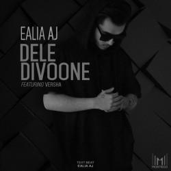 Ealia Aj Ft Versha - Dele Divoone