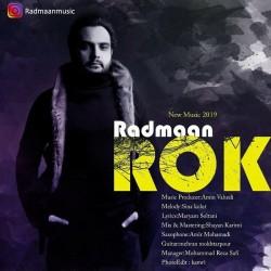 Radmaan - Rok