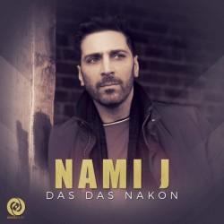 Nami J - Das Das Nakon