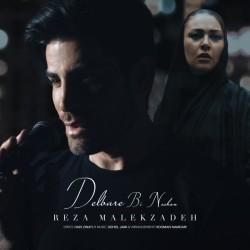 Reza Malekzadeh - Delbare Bi Neshan