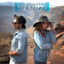 Shaniko - Nist Kenaram