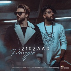 ZigZaag - Peygir