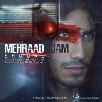 Mehraad Jam - Shomal