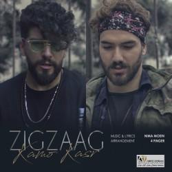 ZigZaag - Kamo Kasr
