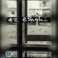 Domino Band - Az Eshgh