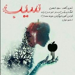 Saeed Adhami - Sib