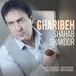 Shahab Shakoor - Gharibeh