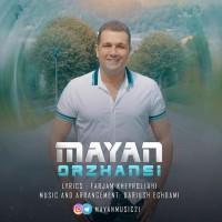 Mayan - Orzhansi
