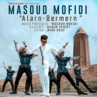 Masoud Mofidi - Alarn Bermern
