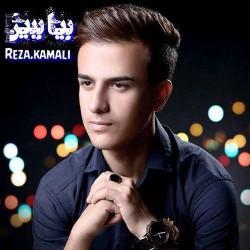 Reza Kamali - Bia Bebin