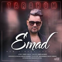 Emad - Tarahom