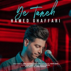 Hamed Ghaffari - Ye Taneh