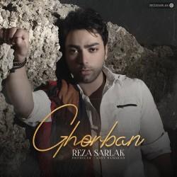 Reza Sarlak - Ghorban