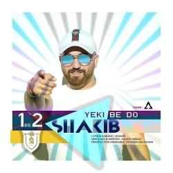 Shakib - Yeki Be Do