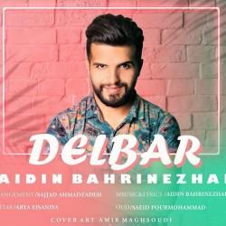 Aidin Bahrinezhad - Delbar