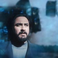 Roozbeh Bemani - Shelik ( Live )