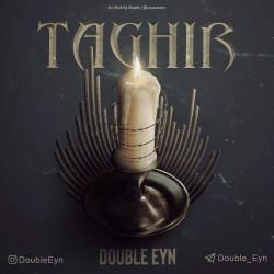 Double Eyn - Taghir