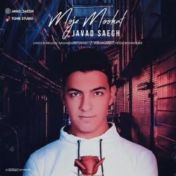 Javad Saegh - Moje Moohat