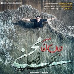 Mohammadreza Mohseni - Jan Agha