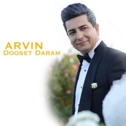 Arvin - Dooset Daram