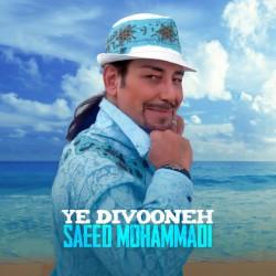 Saeed Mohammadi - Ye Divooneh