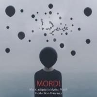 Masih - Mord