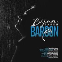 Bijan Zareh - Baroon
