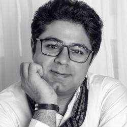 Hojat Ashrafzadeh - Bi Khabar Az To ( Live )