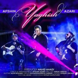 Afshin Azari - Yagis