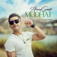Ahmad Saeedi - Moohat
