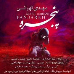 Mehdi Tehrani - Panjareh