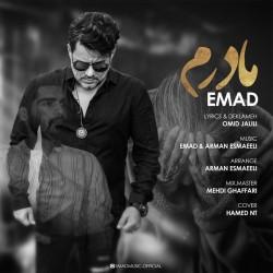 Emad - Madaram