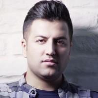 Pouya Bayati - Khoshbakhti