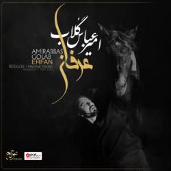 Amir Abbas Golab - Erfan