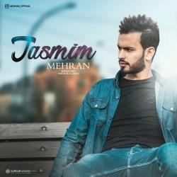 Mehran - Tasmim